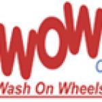 washonwheels.net favicon